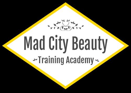 Mad City Beauty
