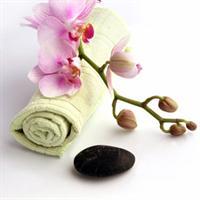 L Spa Therapeutic Massage & Skincare
