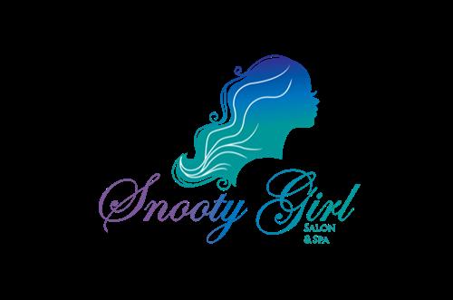 Snooty Girl Hair Studio