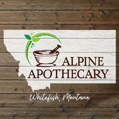 Alpine Apothecary