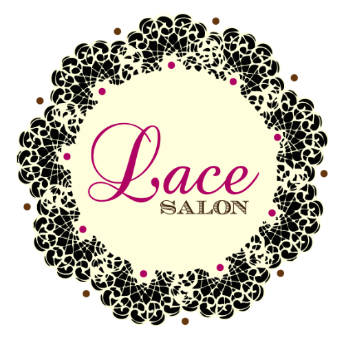 Lace Salon