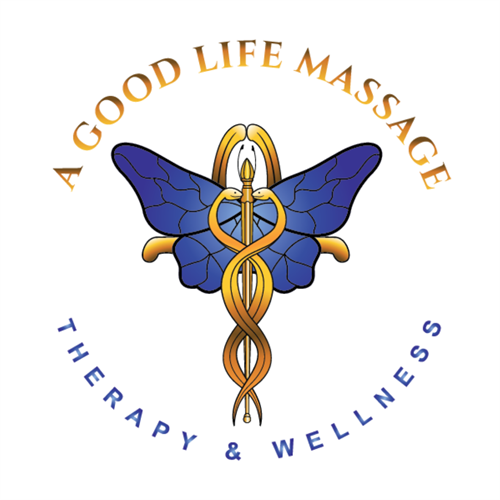 A Good Life Massage Therapy