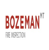 Bozeman Fire Department