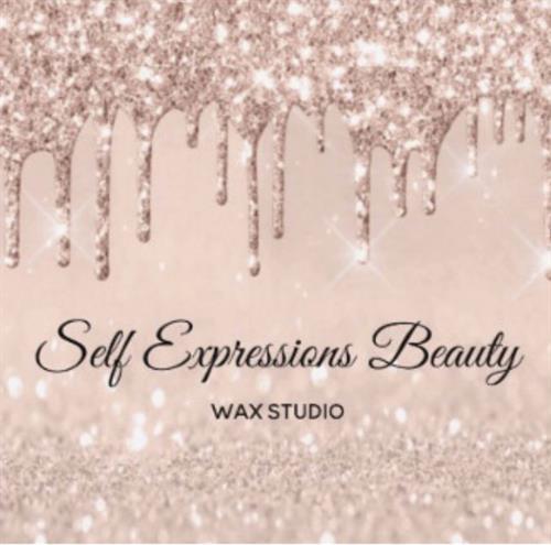Self Expressions Beauty Wax Studio
