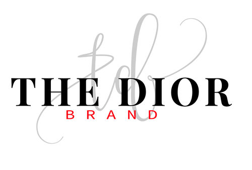 The Dior Brand