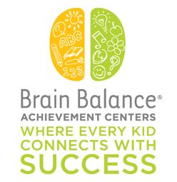 Brain Balance Achievement Center of Wilmington