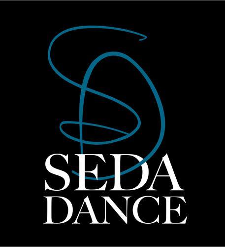 Seda Dance Arts