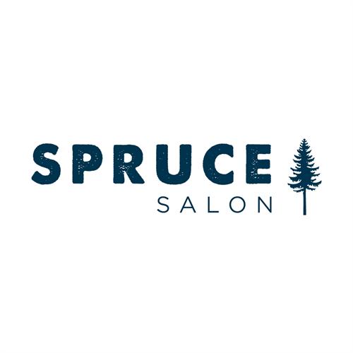 Spruce Salon Vernon
