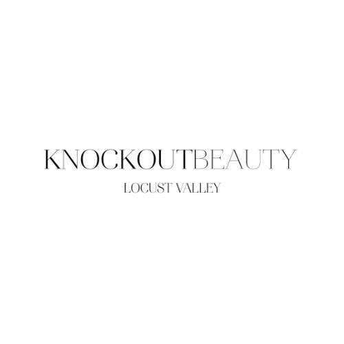 Knockout Beauty Locust Valley