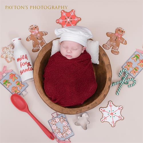 Payton's Photography
