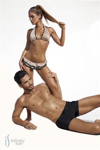 Miami Star Glo Tanning (Scottsdale)