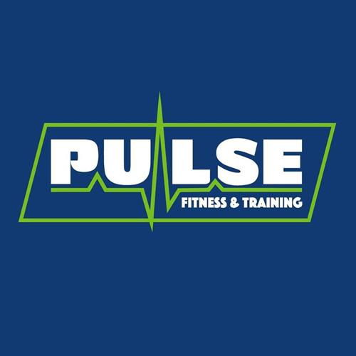 Pulse Fitness and Training