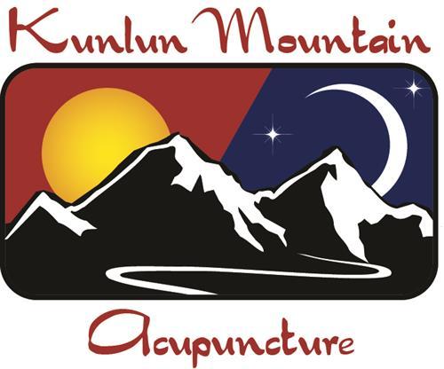 Kunlun Mountain Acupuncture
