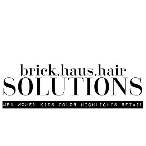 Brick Haus