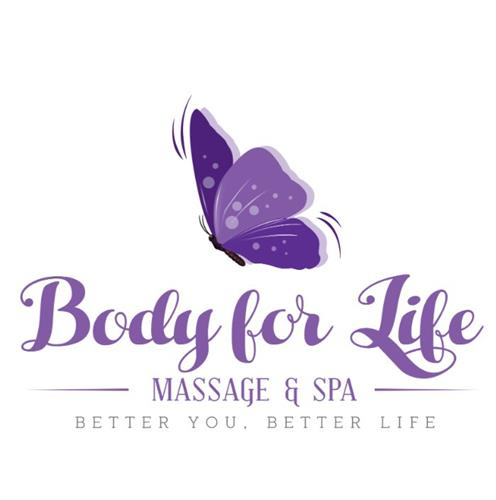Body for Life Massage and Spa