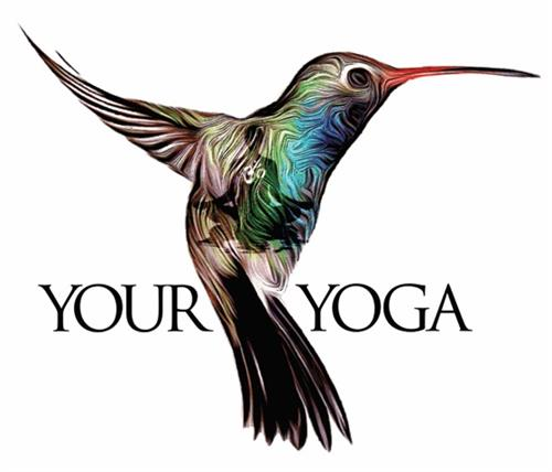 Your Yoga On Schedulicity