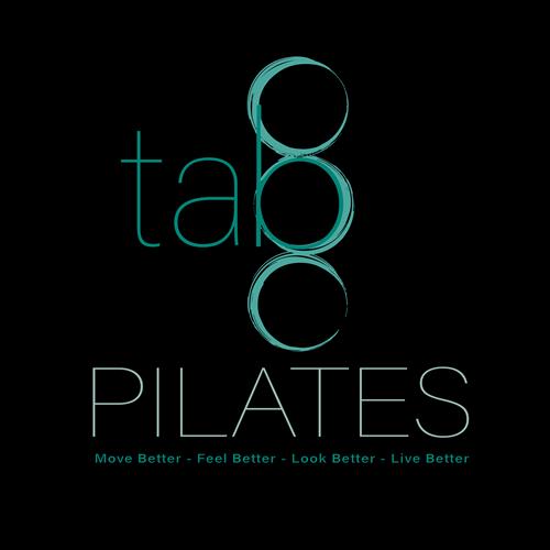 tabPILATES & Bodyworks, Inc