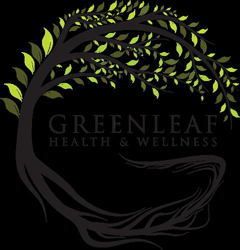 Greenleaf Health and Wellness