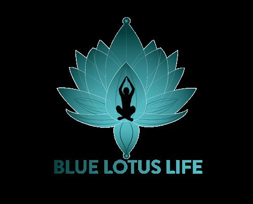 Blue Lotus Life