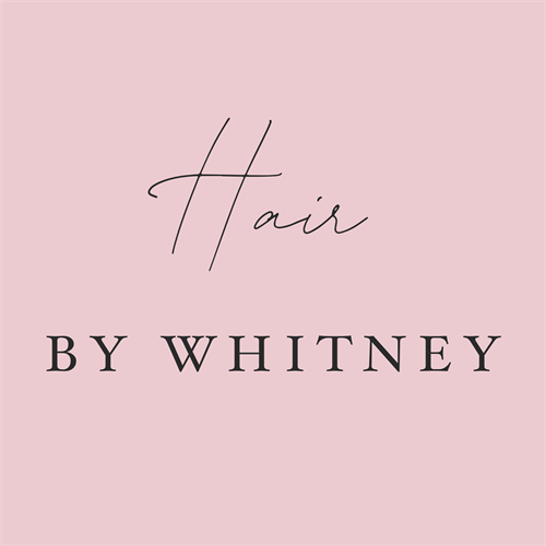 Hair By Whitney