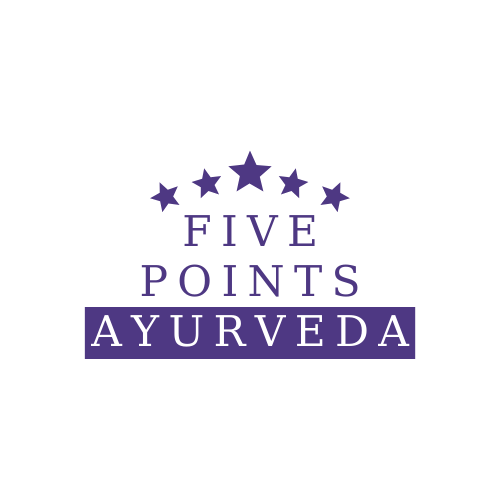 Five Points Ayurveda