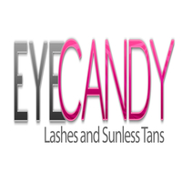 EyeCandy Lashes and Sunless Tans