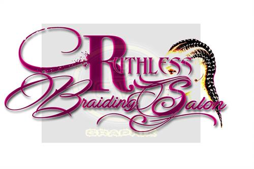 Ruthless Braids On Schedulicity
