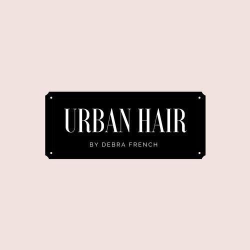 Urban Hair LLC