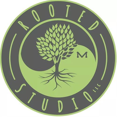 Rooted Studio, LLC