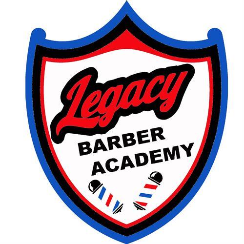 Legacy Barber Academy