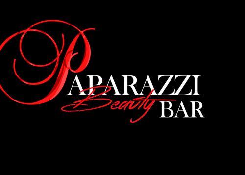 Paparazzi Beauty Bar