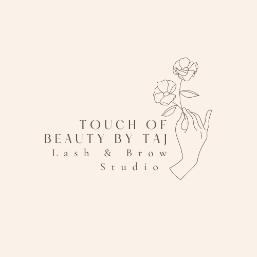 Touch of beauty by Taj Lash & brow studio-training center