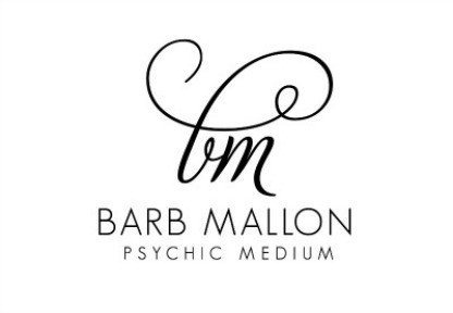 Barb Mallon, Psychic Medium