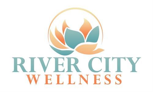 River City Wellness