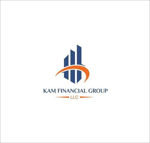 Kam Financial Group LLC