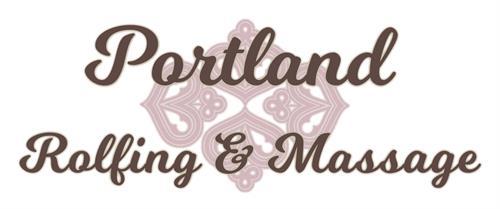 Portland Rolfing and Massage