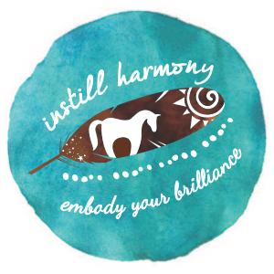 Instill Harmony
