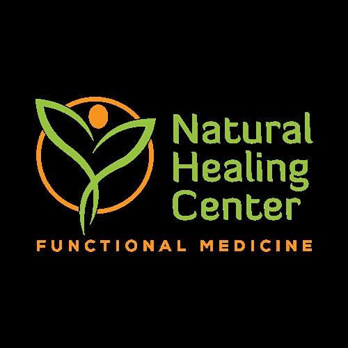 THE NATURAL HEALING CENTER