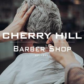Cherry Hill Barbers