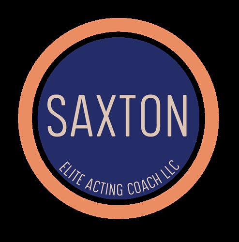 Saxton Elite Acting Coach LLC