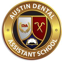 Logo Austin Dental Assistant School North Campus