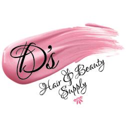 D's Hair & Beauty Supply