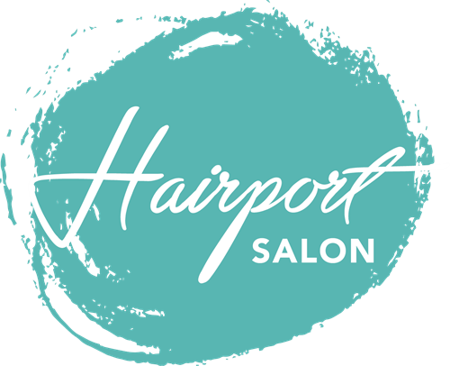 The Hair Port Salon