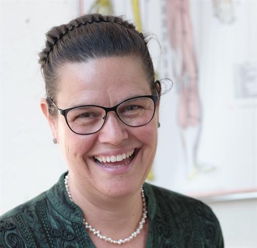 Lynn Maloney Acupuncture