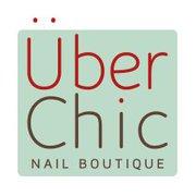 UberChic Nail Boutique