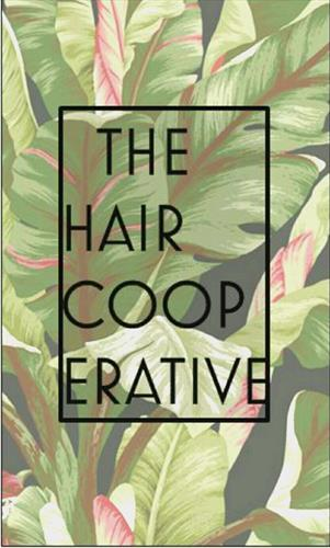 the hair cooperative