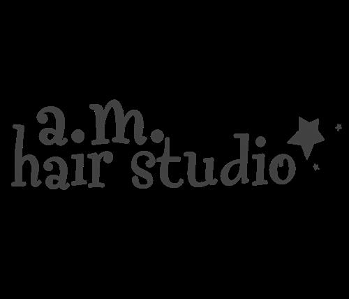 J&W Hairstudio