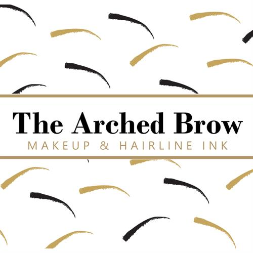 The Arched Brow