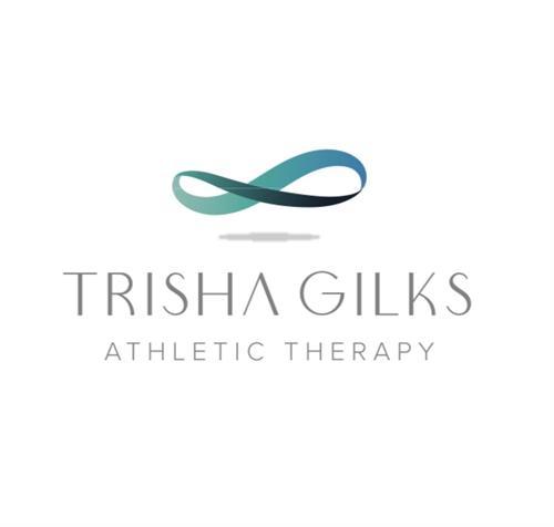 Trisha Gilks Athletic Therapy
