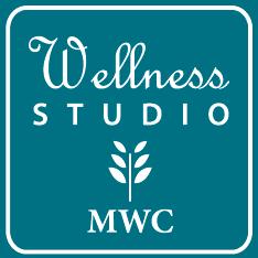 Mattapoisett Wellness Studio
